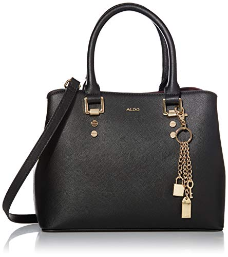 ALDO Women's Legoiri Top Handle Bag
