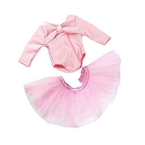 Jili Online Set of Ballet Dance