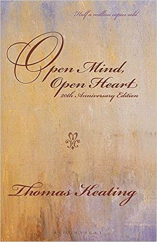 Descargar Por Utorrent Open Mind, Open Heart 20th Anniversary Edition Donde Epub