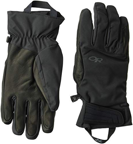 Outdoor Research Damen Handschuhe Direct Contact Gloves