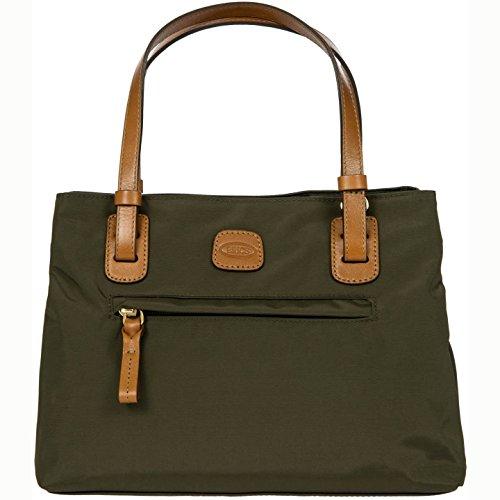 Brics X-Bag Handtasche 29 cm Fg5Ucbs