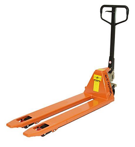 Mighty-Lift-ML1648-Small-Mini-Specialty-Pallet-Jacks-Trucks-2200-lb-Capacity-16-x-48-Fork