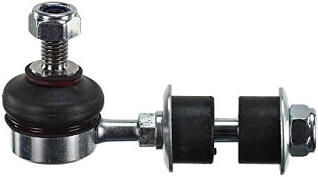 Delphi TC2287 Suspension Stabilizer Bar Link Kit