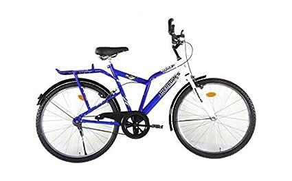 Hercules bicycle dating