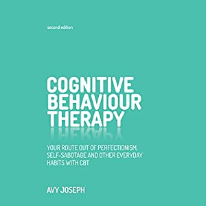 Cognitive Behaviour Therapy Audiobook