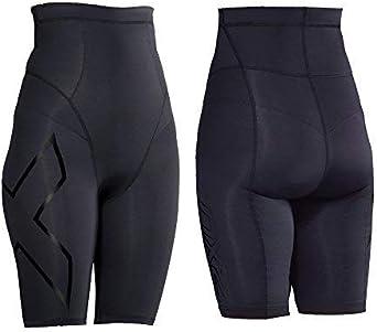 2XU Prenatal Active Shorts Small Free Shipping!