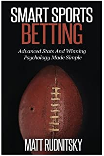Sports Betting Systems Books For Sale - image 11