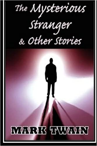 Book The Mysterious Stranger and Other Stories by Mark Twain (2016-05-07)
