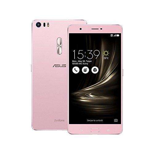 ZenFone ZU680KL 6 8 Inch FACTORY UNLOCKED