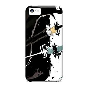 5c Perfect Case For Iphone - BNRaNzw5644tmiPg Case Cover Skin