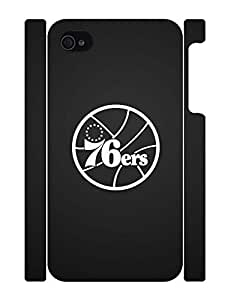 Picturesque Sports Series Handmade Print Basketball Team Logo Skin Phone Accessories Skin For SamSung Note 4 Case Cover