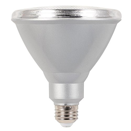 Led Security Flood Light Bulb
