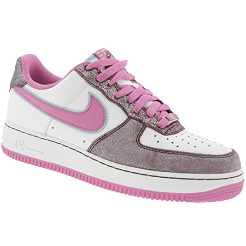 Nike Air Force 1 07 Sku # 315115-161 Sz. 10