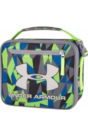 32073738 Image Unavailable. Image not available for. Color: Under Armour Lunch Cooler  ...