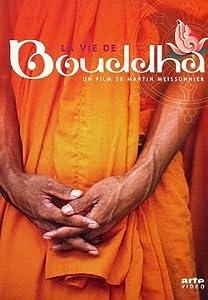"""Afficher """"La Vie de Bouddha"""""""