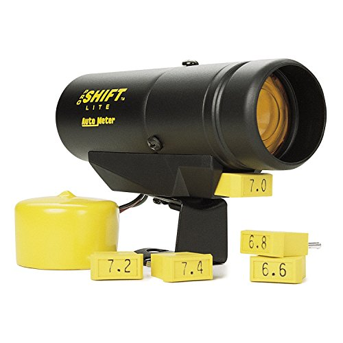 Auto Meter 5340 Pro-Shift Lite
