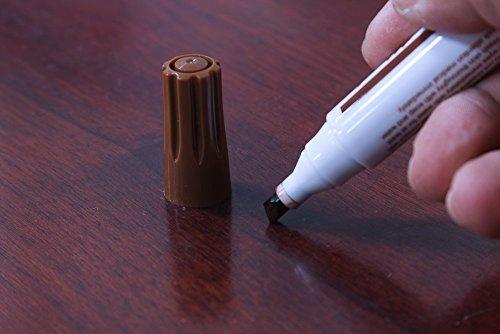 Katzco Touch-Up Furniture Marker Set - color 3