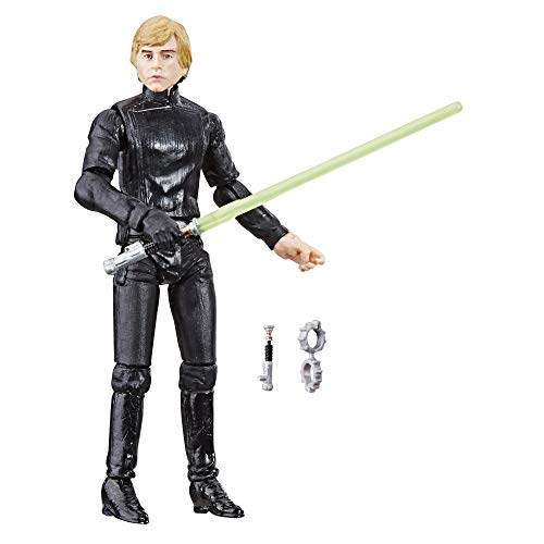 Star Wars The Vintage Collection Return of The