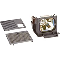 NEC Replacement Lamp For Mt 840/ 1040/1045