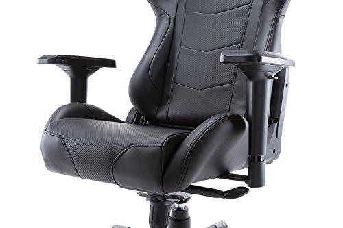 Opseat Master Series 2018 Pc Gaming Chair Racing Seat