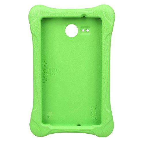 NEWSTYLE Samsung Galaxy Kiddie Case product image