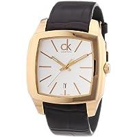 Calvin Klein K2K21620 Men's Watch