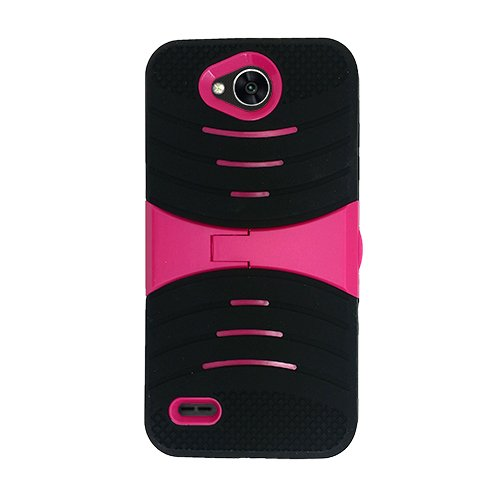 online retailer 95244 e9281 Amazon.com: LG Fiesta 2 Case, LG X Power 2 Case, LG X Charge ...