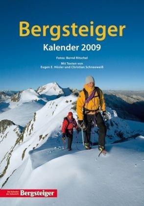 bergsteiger-2009
