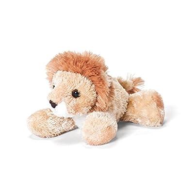 Aurora Lion en peluche 20 cm