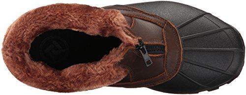 eba88736acead5 Propet Women s Blizzard Ankle Zip Ii Winter Boot - Import It All