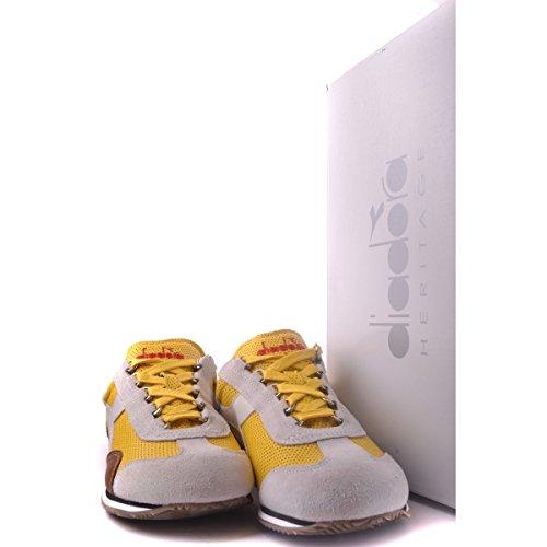 Sneakers Diadora NN001