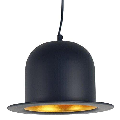 Bowler hat Suspension (Bowler Hat Lamp)