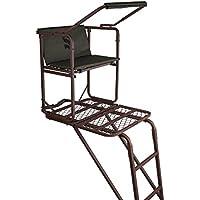 Summit Treestands Steel Ladder Stands