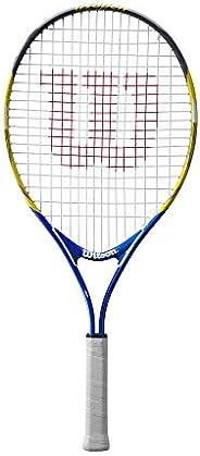 """Wilson US Open 25"""" Junior Tennis R"""