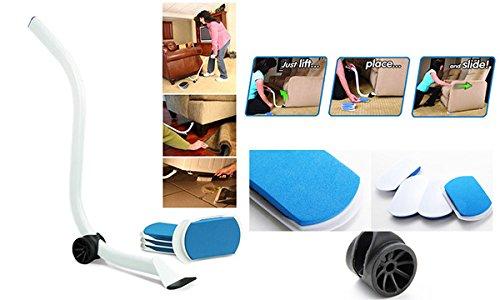 Diy Furniture Slides Moving System Appliance Lifting Movers Furniture Lifter Moving Sliders