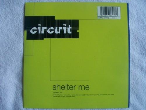 Circuit Shelter Me 7  45
