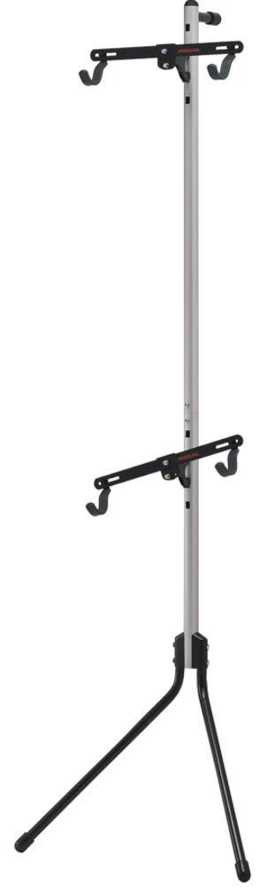 数量限定セール  Minoura Gravity Stand-2 Leaning B00TJAUS0O 2-Bike Stand-2 Stand Off-White Off-White by Minoura B00TJAUS0O, インテリアと雑貨のお店 モリーフ:a33f9469 --- arianechie.dominiotemporario.com