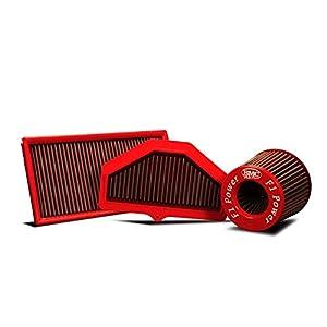 BMC (FB262/01) High Performance Air Filter