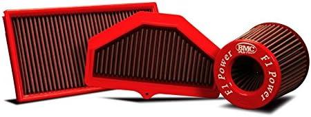 BMC FB484//08 High Performance Air Filter