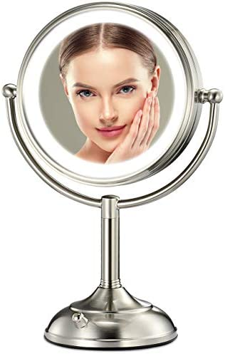 professional-85-lighted-makeup-mirror