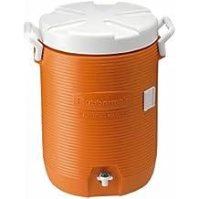 Rubbermaid 20 qt. Water Cooler