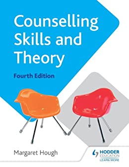 Margaret Hough Counselling Skills And Theory Ebook