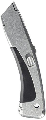 Qc Knife - 4