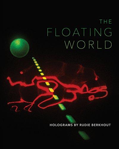Floating World, The (Samuel Dorsky Museum of Art)