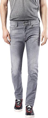 Diesel Five Pocket Jeans - 6