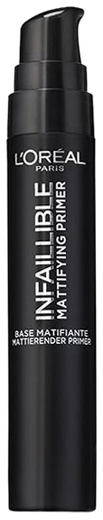 L' oréal Paris Make Up Designer infallibile Primer 02 Anti Redness A9410200