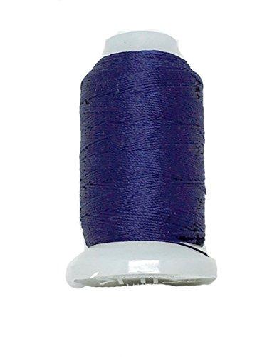 Silk Beading Thread Set Beadsmith