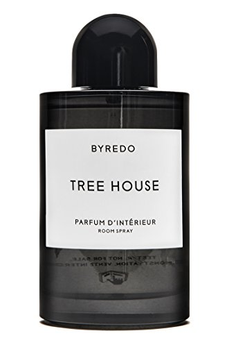 Byredo Tree House Room Spray by Byredo