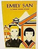 Search : Emily San