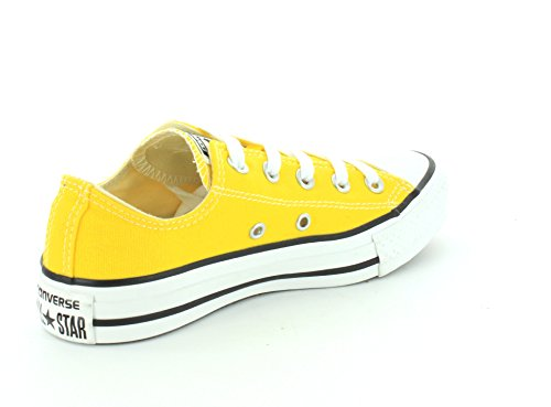 Ox Star Taylor Citrus Chuck Canvas Converse All Shoes 8wCTXxtq